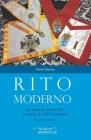 Rito Moderno: Um olhar do século XXI, na virada do 300° aniversário Cover Image