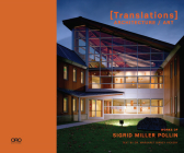Translations: Architecture/Art Cover Image