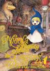 Nicola Traveling Around the Demons' World Vol. 1 Cover Image