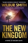 New Kingdom Cover Image