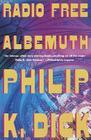 Radio Free Albemuth Cover Image