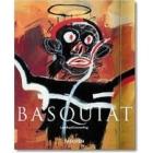 Jean-Michel Basquiat, 1960-1988 Cover Image