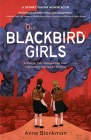 The Blackbird Girls Cover Image