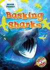 Basking Sharks Cover Image