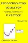 Price-Forecasting Models for Flexsteel Industries, Inc. FLXS Stock Cover Image