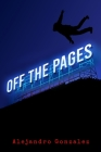 Off the Pages Cover Image