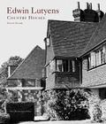 Edwin Lutyens: Country Houses Cover Image