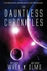 The Dauntless Chronicles Cover Image
