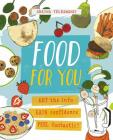 Food for You Cover Image