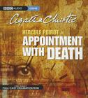 Appointment with Death Cover Image