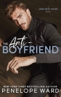 The Anti-Boyfriend Cover Image