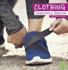 Clothing Inspired by Nature Cover Image