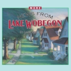 More News from Lake Wobegon Cover Image