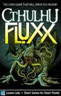 Fluxx Cthulhu Fluxx Single Deck Cover Image