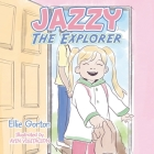 Jazzy the Explorer Cover Image