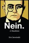 Nein. a Manifesto Cover Image