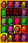 Wicked Women (Weldon) Cover Image