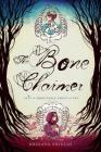 The Bone Charmer Cover Image