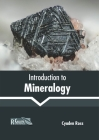 Introduction to Mineralogy Cover Image