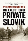 The Execution of Private Slovik Cover Image