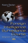 Foreign Intelligence Surveillance Courts Cover Image