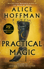 Practical Magic: 25th Anniversary Edition Cover Image