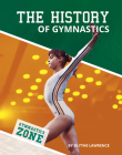 The History of Gymnastics Cover Image