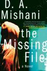 The Missing File the Missing File Cover Image