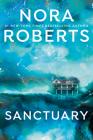 Sanctuary Cover Image