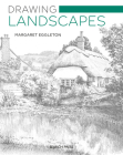 Drawing Landscapes Cover Image