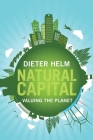 Natural Capital: Valuing the Planet Cover Image