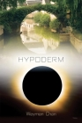 Hypoderm: Notes to Myself Cover Image