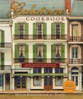 Galatoire's Cookbook: Recipes and Family History from the Time-Honored New Orleans Restaurant Cover Image