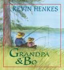 Grandpa and Bo Cover Image