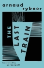 The Last Train Cover Image