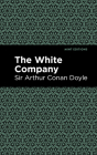 The White Company Cover Image