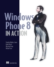 Windows Phone 8 in Action Cover Image