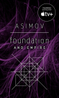 Foundation and Empire Cover Image