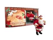 Night Before Christmas Keepsake Gift Set Cover Image