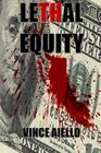 Lethal Equity Cover Image