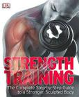 Strength Training Cover Image