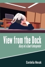 View from the Dock, Diary of a Court Interpreter Cover Image