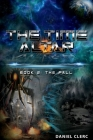 The Time Altar: Book 2: The Fall Cover Image