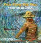 View From The Pier, Stories From San Clemente Cover Image