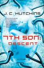 7th Son: Descent Cover Image