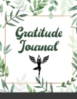 Gratitude Journal: Practice gratitude and Daily Reflection - 120 days of Mindful Thankfulness with Gratitude and Motivational quotes Cover Image