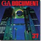GA Document 37 Cover Image