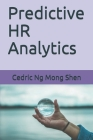 Predictive HR Analytics Cover Image