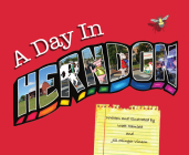 A Day in Herndon Cover Image
