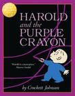 Harold and the Purple Crayon Cover Image
